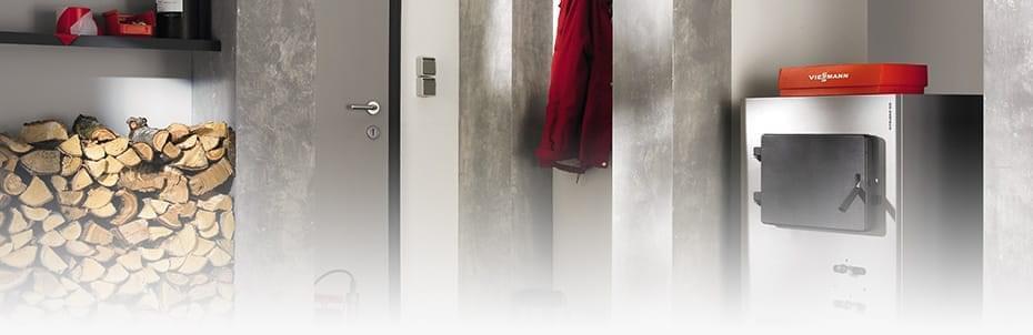 heizungsbau st cker moderne pelletheizungen in moers. Black Bedroom Furniture Sets. Home Design Ideas