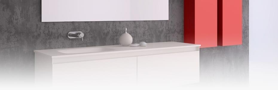 heizungsbau st cker komplett badsanierungen in moers. Black Bedroom Furniture Sets. Home Design Ideas